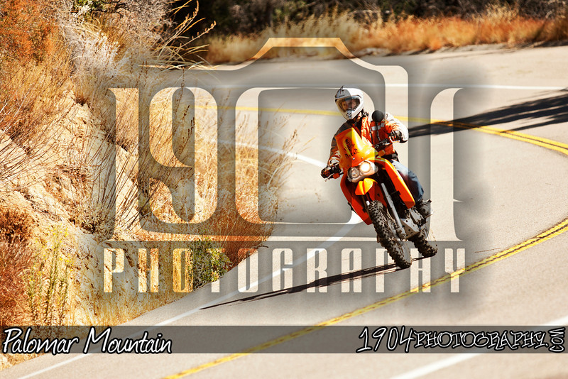 20101002 Palomar 095.jpg