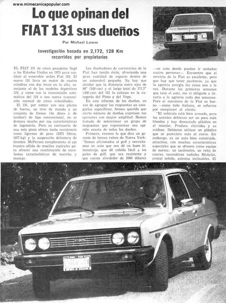 informe_de_los_duenos_fiat_131_noviembre_1976-01g.jpg