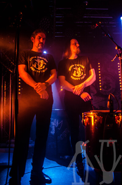 Storm Weather Shanty Choir + Support - Woodland Circus-238.jpg