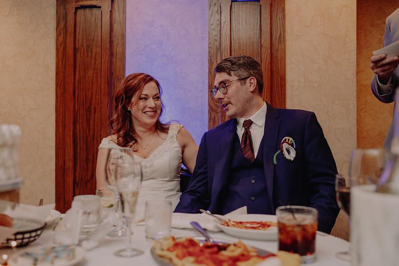 Wedding-0999.jpg