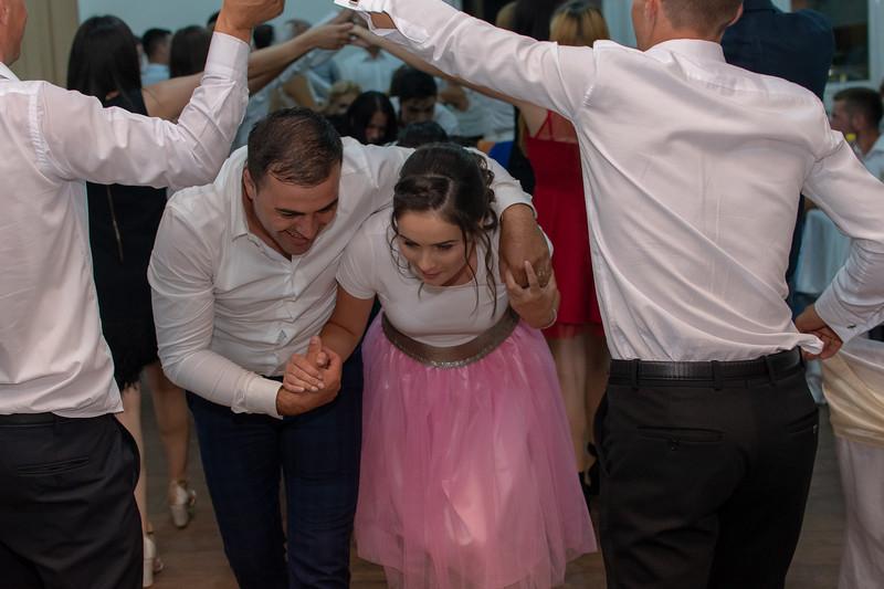 Petrecere-Nunta-08-19-2018-71522-LD3_3884.jpg