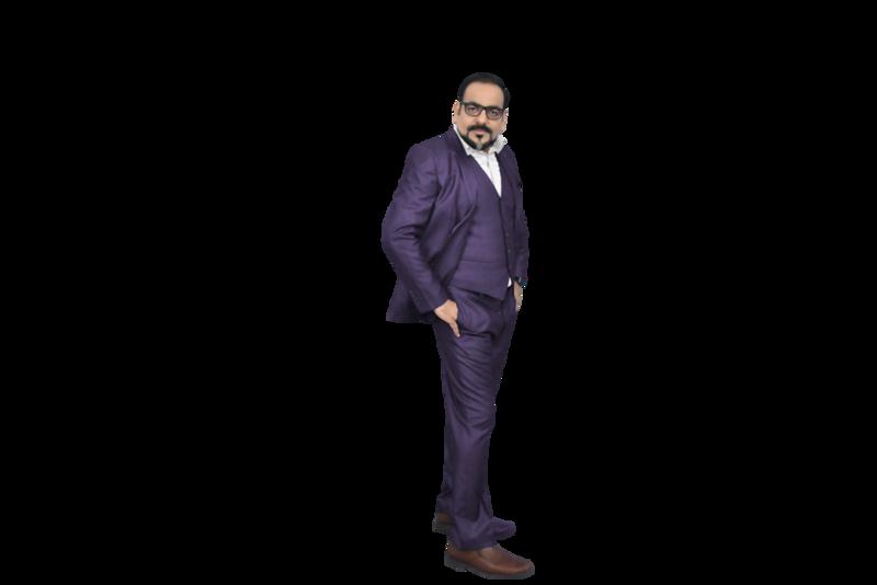 Dr Prem Jagyasi PSR PNG134.png