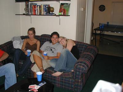 20030905_PartySeans