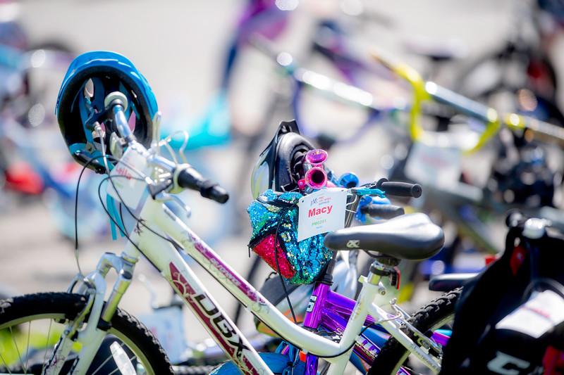 274_PMC_Kids_Ride_Suffield.jpg