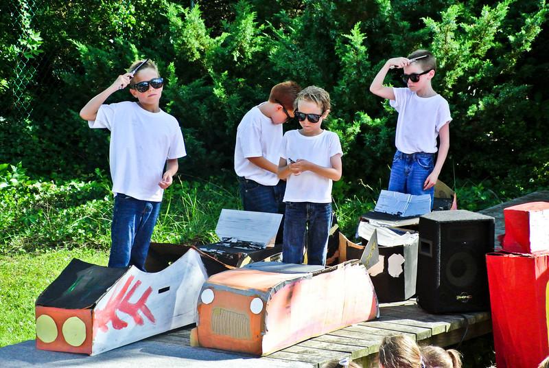 2013 Bay Ridge Musical-071.jpg