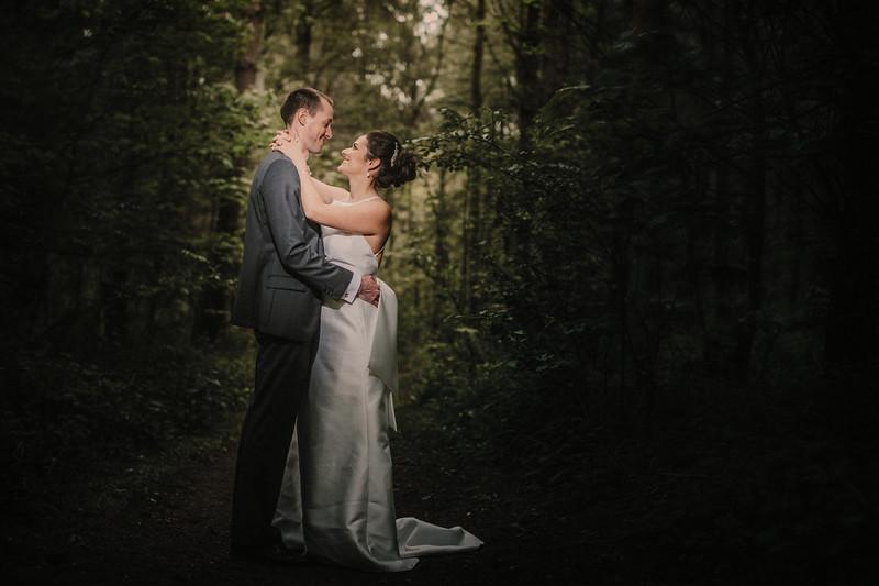 The Wedding of Nicola and Simon332.jpg