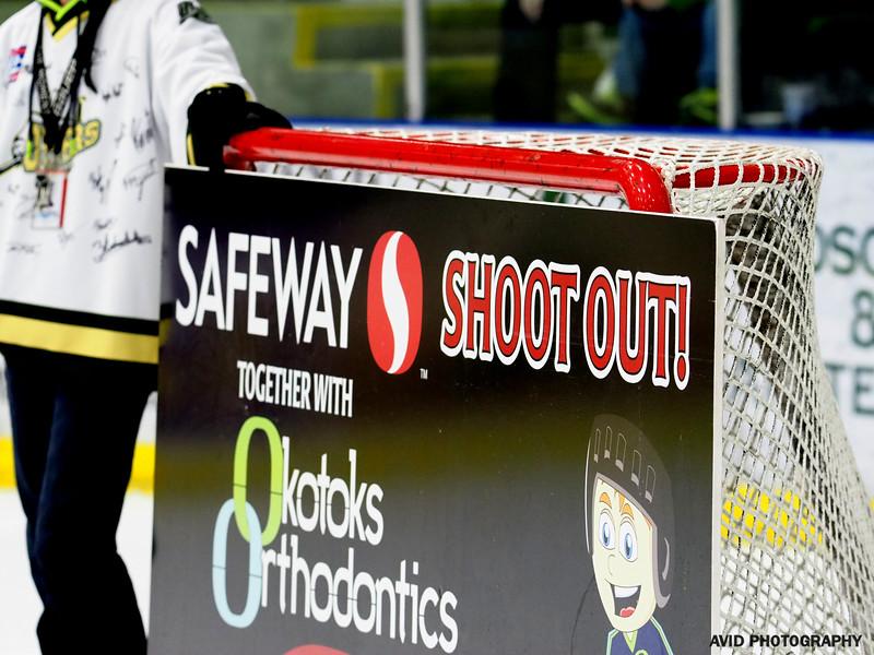 Okotoks Oilers April 6 AJHL (62).JPG