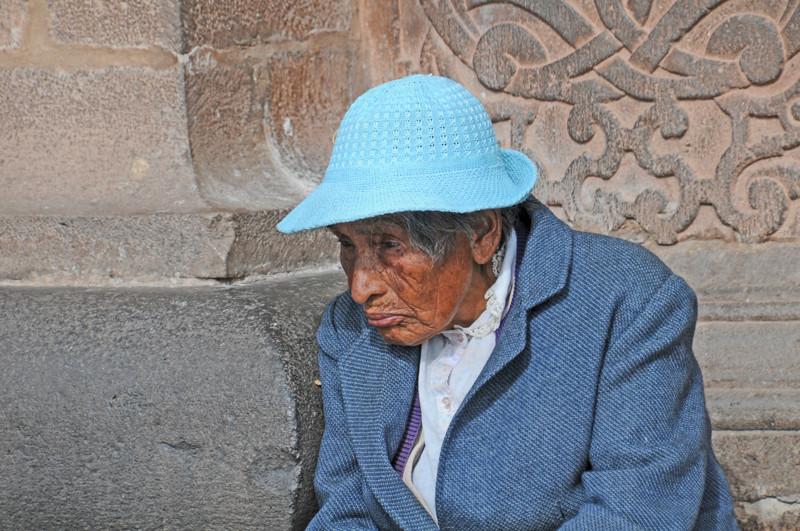 Cusco_People 11.jpg