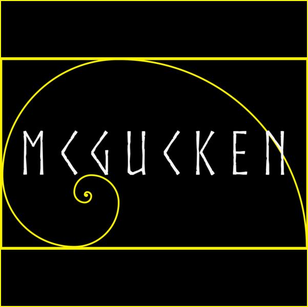 mcgucken simpler square 23.png