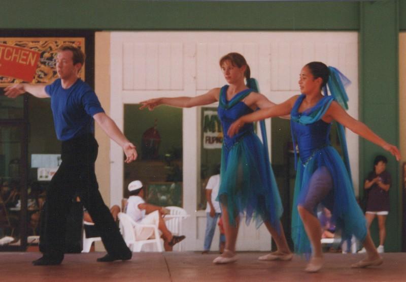 Dance_0792.jpg