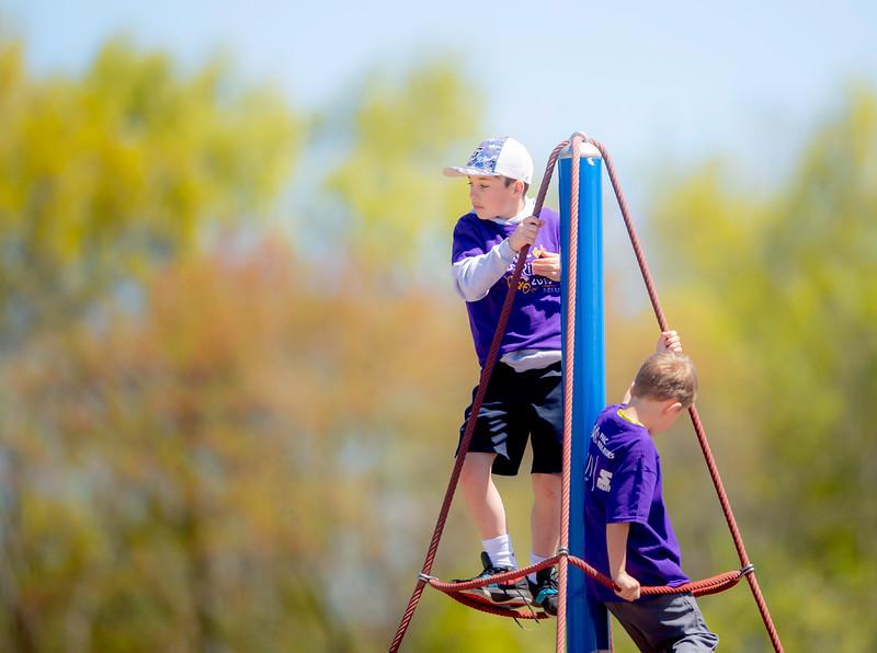 094_PMC_Kids_Ride_Suffield.jpg