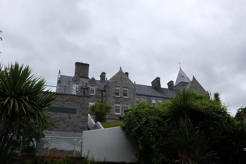 IrelandPIX-2016-5425.jpg