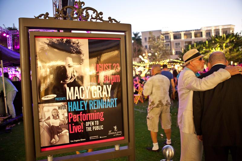 MacyGray-48.jpg