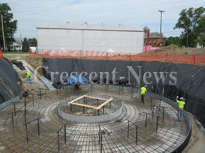 07-25-16 NEWS Water tower