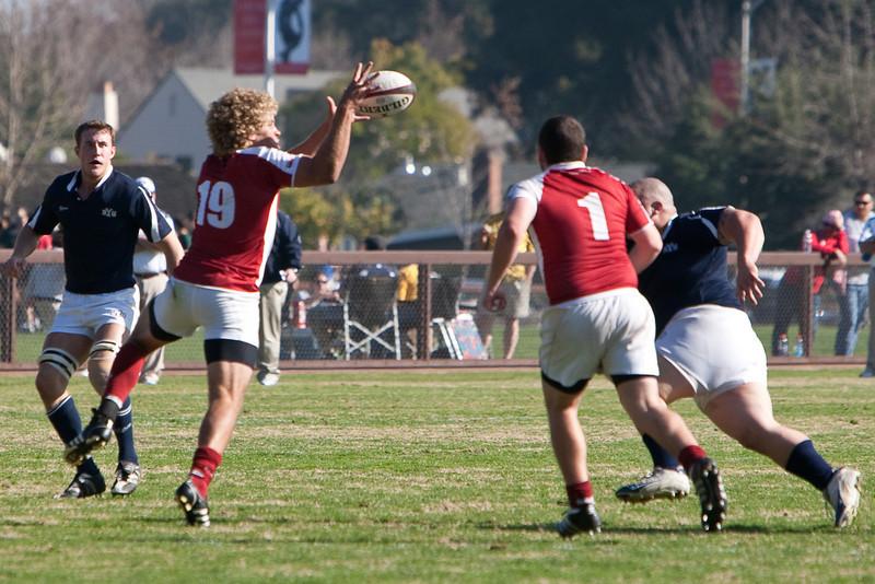 Stanford-226.jpg