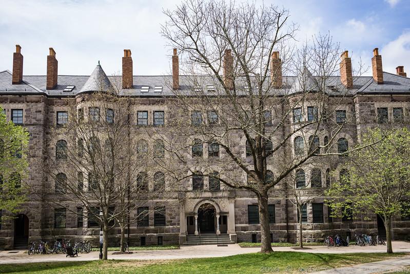 2017-04-19_CollegeVisit_Princeton@PrincetonNJ_38.jpg