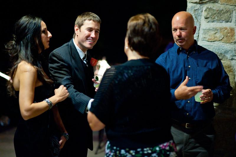 Jim and Robyn Wedding Day-285.jpg