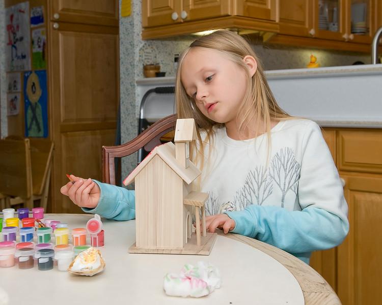 03 Faith Paints Birdhouse Jan 2020.jpg