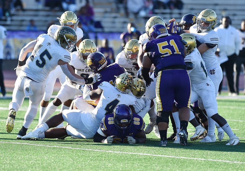 HC vs St Aug _0269.JPG