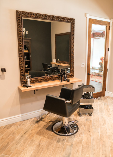12_20_16_Hair Salon99.jpg