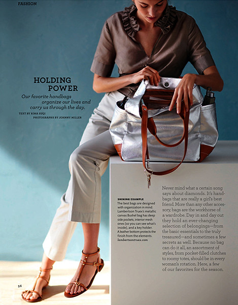Stylist-Sabine-Feuilloley-Lifestyle-Commercial-Creative-Space-Artists-Management-76-holding-power.jpg