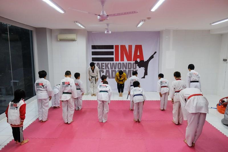 INA Taekwondo Academy 181016 232.jpg