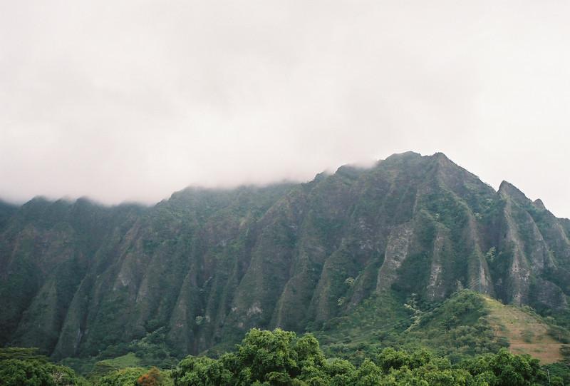 Hawaii-726.jpg