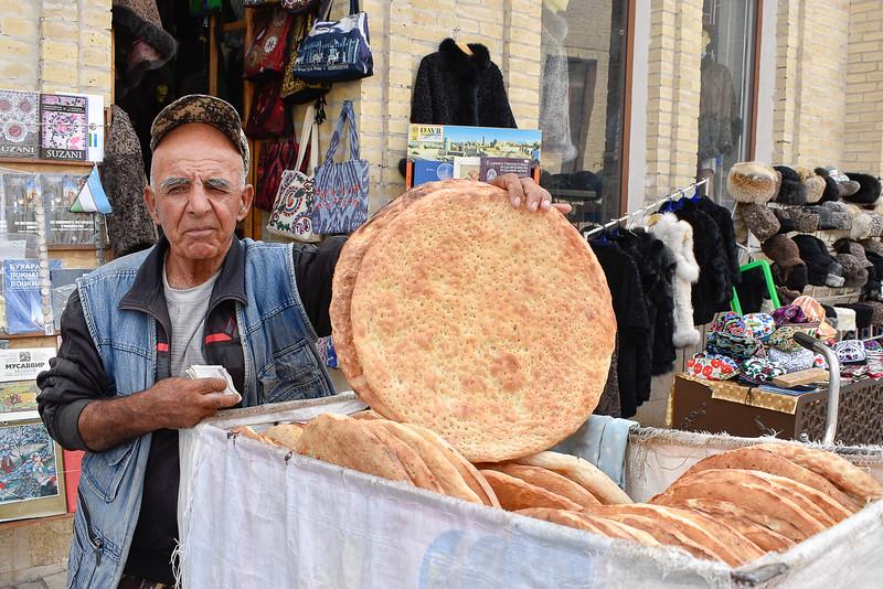 Usbekistan  (507 of 949).JPG