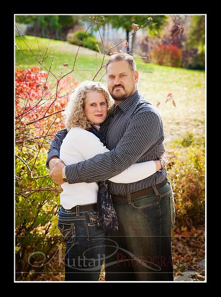 Heideman Family 13.jpg
