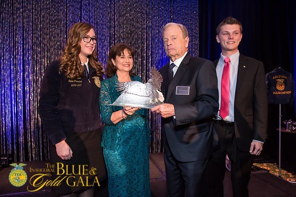 Blue and Gold Gala 2017071.JPG