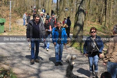 18.04.2015 IGT-Spaziergang Glör