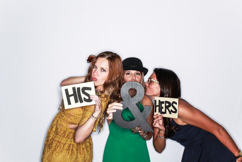 Paige & Andy Get Married!-SocialLightPhoto.Com-173.jpg