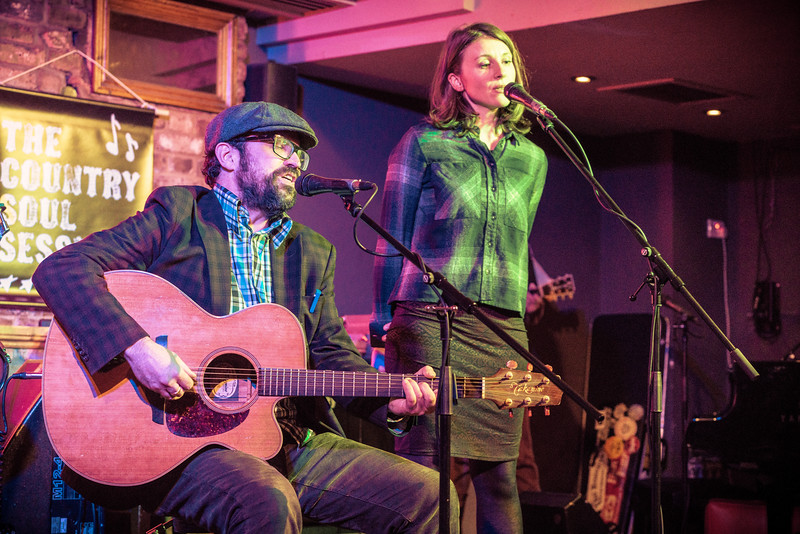 CountrySoulSessions-20160207-0037.jpg
