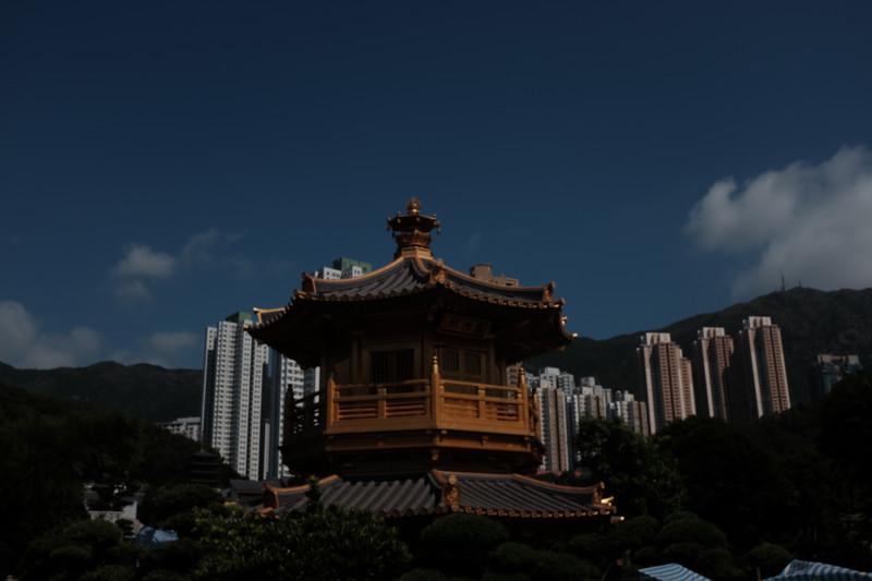 2019-11-02 Hong Kong.jpg