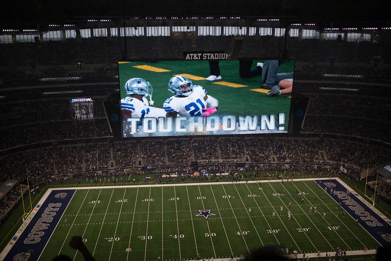 Dallas (71 of 83).jpg