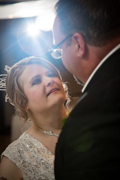 Carla and Rick Wedding-397-2.jpg