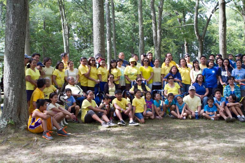 Family Day 2013_104.jpg