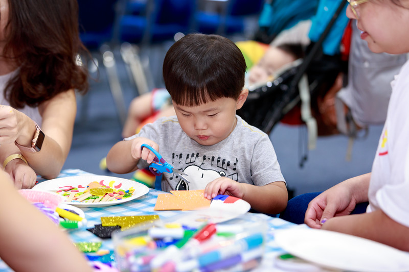 KidsSTOP's 'Preschool STEAM Learning Festival' (PLF) Event-D2-011.jpg