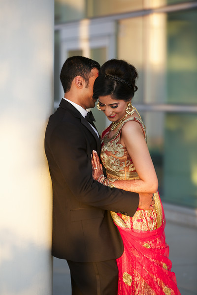 Le Cape Weddings - Indian Wedding - Day 4 - Megan and Karthik Creatives 3 (1).jpg