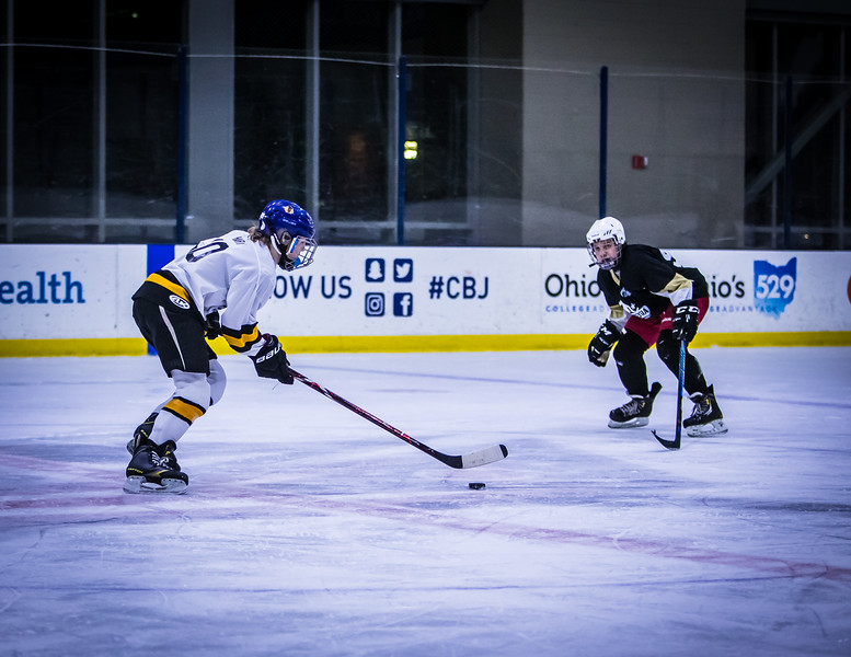 Bruins-83.jpg