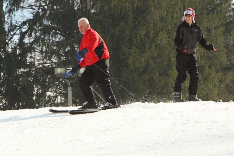 Snow Trails 2013 101.JPG