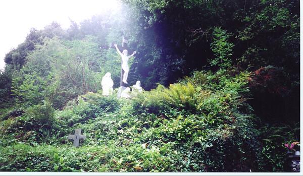 IRELAND 9-14-15-1999