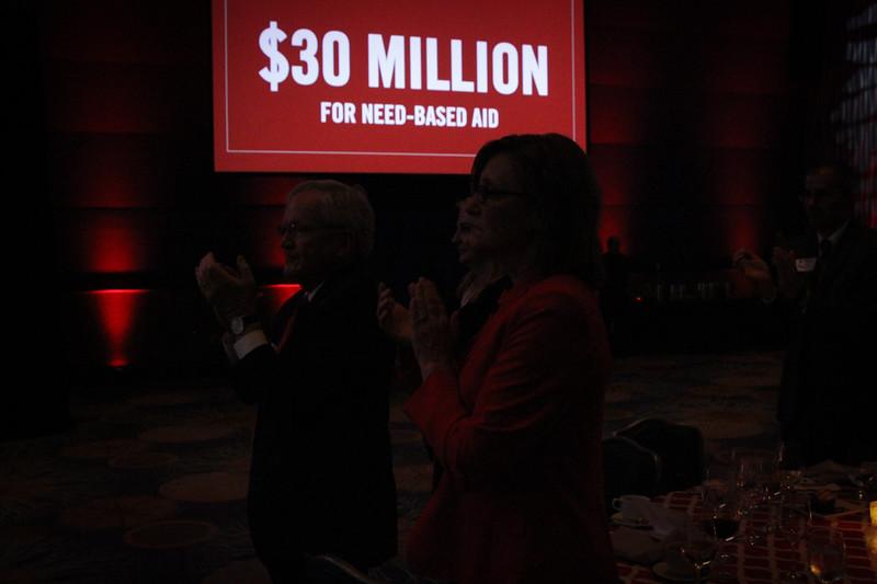 Atlanta_CampaignLaunch_2016_COMM-57.jpg