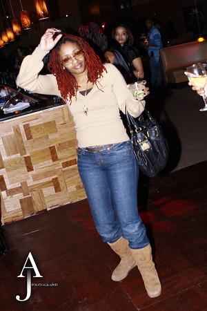 JAN 3, 2010