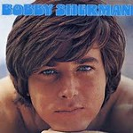 Oldies_BobbySherman.jpg