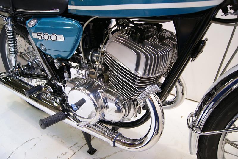 1971T500 10-10 045.JPG