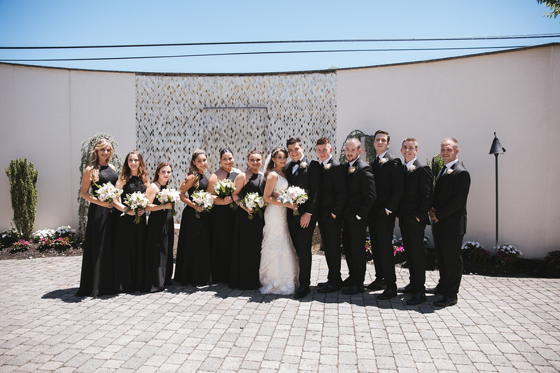 0789_Beck_NJ_wedding_ReadyToGoProductions.com-.jpg