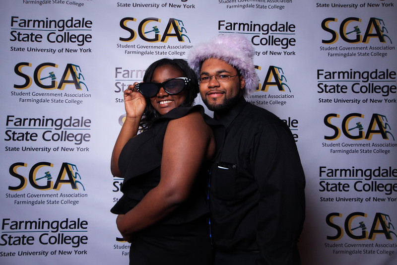 Farmingdale SGA-335.jpg