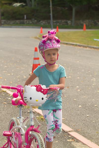 PMC Lexington Kids Ride 2015 7_.jpg
