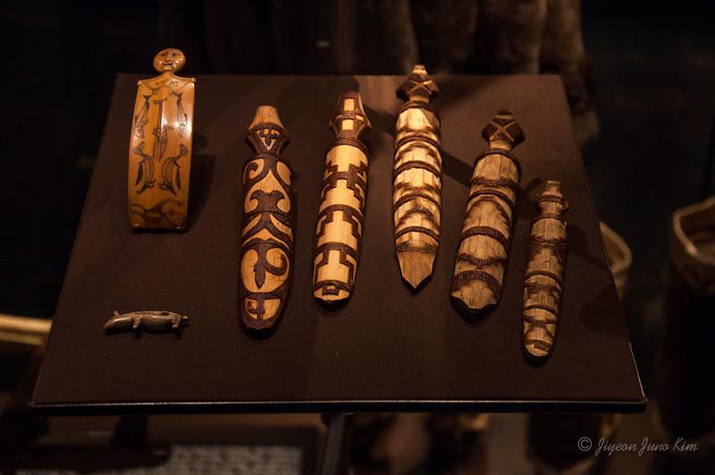 USA-Alaska-Anchorage-Museum-1341.jpg